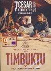 Timbuktu | Sissako, Abderrahmane. Metteur en scène ou réalisateur