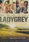 Ladygrey | Choquart, Alain. Metteur en scène ou réalisateur