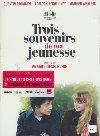 Trois souvenirs de ma jeunesse | Desplechin, Arnaud (1960-....). Metteur en scène ou réalisateur