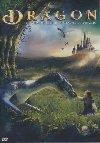 Dragon : Les aventures du Royaume de Dramis | Lyde, John. Metteur en scène ou réalisateur