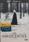 Les innocentes | Fontaine, Anne. Dialoguiste