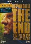 The end : dans les bois | Nicloux, Guillaume. Metteur en scène ou réalisateur