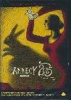 Annecy awards 2015 | Matuszak, Lisa. Metteur en scène ou réalisateur