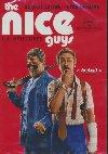 The nice guys | Black, Shane. Metteur en scène ou réalisateur