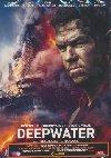 Deepwater | Berg, Peter. Metteur en scène ou réalisateur