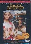 Taxi driver   Scorsese, Martin (1942-....). Metteur en scène ou réalisateur