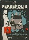 Persepolis |
