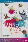 Annecy kids |