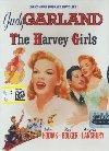 The Harvey girls  | George Sidney (1916-2002)