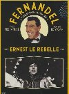 Ernest le rebelle |