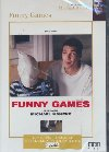 Funny games |