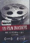Un film inachevé : quand les nazis filmaient le ghetto |