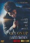 Get on up : La légende du parrain de la soul : James Brown | Taylor, Tate. Metteur en scène ou réalisateur