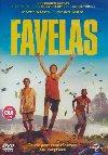 Favelas   Daldry, Stephen. Metteur en scène ou réalisateur