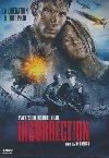 Insurrection | Komasa, Jan. Metteur en scène ou réalisateur