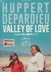 Valley of love | Nicloux, Guillaume. Metteur en scène ou réalisateur