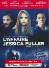 L'affaire Jessica Fuller | Winterbottom, Michael. Metteur en scène ou réalisateur