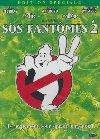 SOS Fantômes 2 | Reitman, Ivan. Metteur en scène ou réalisateur