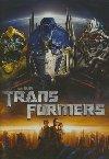 Transformers | Bay, Michael. Metteur en scène ou réalisateur