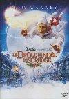 Le drôle de Noël de Scrooge | Zemeckis, Robert (1951-....). Metteur en scène ou réalisateur
