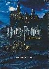 Harry Potter. L'intégrale |