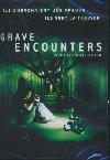 Grave encounters |