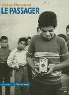 Le passager  | Abbas Kiarostami (1940-2016)