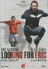 Looking for Eric |