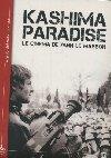 Le cinéma de Yann Le Masson |