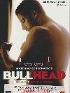Bullhead = Bullhead |