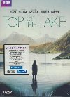 Top of the lake. Saison 1 |