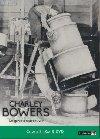Charley Bowers : Un génie à redécouvrir, L'Intégrale