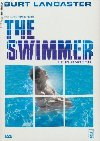 The Swimmer : Le Plongeon