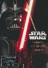 Star wars : La Trilogie, épisodes 4 à 6