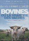 Bovines : ou la vraie vie des vaches |