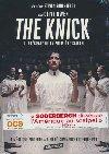 The Knick : saison 1