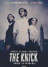 The Knick : saison 2