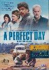 A perfect day : (un jour comme un autre)