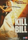 Kill Bill . 2 | Quentin Tarantino (1963-....)