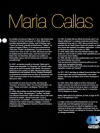 Maria Callas (suite)