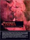 Musique et cinema (01)