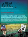 Le polar rural
