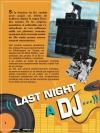 DJ's (01)