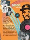 DJ's (05)