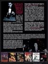 Musique et cinema (02)
