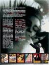 Musique et cinema (03)