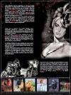 Musique et cinema (04)