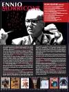 Musique et cinema (05)