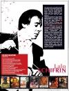 Musique et cinema (07)