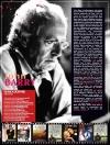 Musique et cinema (08)